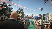 HITMAN 2 screenshot 15095