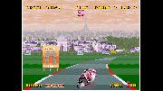 ACA NEOGEO: Riding Hero Screenshot
