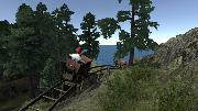 Mining Rail screenshot 15119
