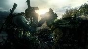 Call of Duty: Ghosts screenshot 256