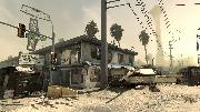 Call of Duty: Ghosts screenshot 502