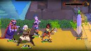 Indivisible screenshot 22496