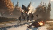 Generation Zero screenshot 15163
