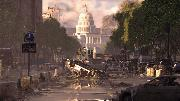 Tom Clancy's The Division 2 screenshot 16409