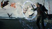 Devil May Cry 5 screenshot 15228