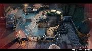 Gears Tactics Screenshot