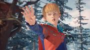 The Awesome Adventures of Captain Spirit screenshot 15332