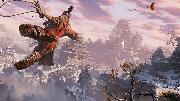 Sekiro: Shadows Die Twice screenshot 15338