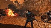 Red Faction: Guerrilla Re-Mars-tered screenshot 15534