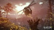 Sniper: Ghost Warrior 3 screenshot 4720