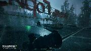 Sniper: Ghost Warrior 3 screenshot 4723