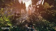 Sniper: Ghost Warrior 3 screenshot 4724