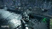 Sniper: Ghost Warrior 3 screenshot 4725