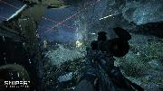 Sniper: Ghost Warrior 3 screenshot 4726