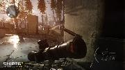 Sniper: Ghost Warrior 3 screenshot 4730