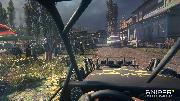 Sniper: Ghost Warrior 3 screenshot 4735
