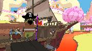Adventure Time: Pirates of the Enchiridion screenshot 15427