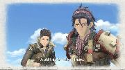 Valkyria Chronicles 4 screenshot 16249