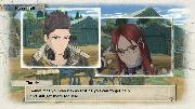 Valkyria Chronicles 4 screenshot 16254
