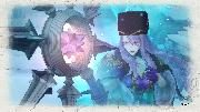 Valkyria Chronicles 4 screenshot 16252