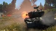 War Thunder screenshot 15498