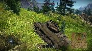 War Thunder screenshot 15520