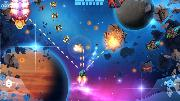 M.A.C.E. Space Shooter screenshot 15582