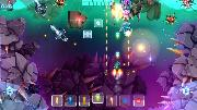 M.A.C.E. Space Shooter screenshot 15583