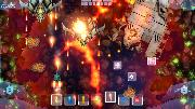 M.A.C.E. Space Shooter screenshot 15585
