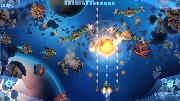 M.A.C.E. Space Shooter screenshot 15586