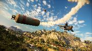 Just Cause 3 screenshot 2050