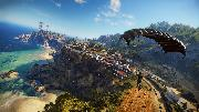 Just Cause 3 screenshot 2061