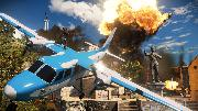 Just Cause 3 screenshot 2064