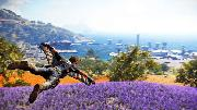 Just Cause 3 screenshot 2479