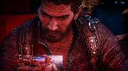 Just Cause 3 screenshot 4070