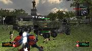 METAL WOLF CHAOS XD screenshot 15667