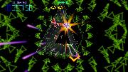 Tempest 4000 screenshot 15763