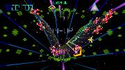 Tempest 4000 Screenshot