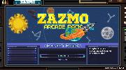 Zazmo Arcade Pack screenshot 15886