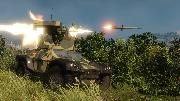 Armored Warfare screenshot 16133