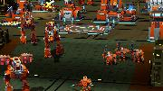 8-Bit RTS Series screenshot 16161