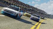 NASCAR Heat 3 screenshot 16223