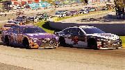 NASCAR Heat 3 screenshot 16224