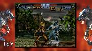 Killer Instinct 2 Classic Screenshot