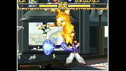ACA NEOGEO: Garou Mark of the Wolves screenshot 16302