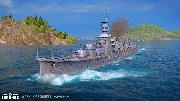 World of Warships: Legends screenshot 16431