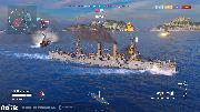 World of Warships: Legends screenshot 16446