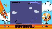 Atari Flashback Classics: Volume 3 Screenshot