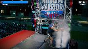 American Ninja Warrior Challenge screenshot 19403