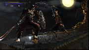 Onimusha: Warlords screenshot 17850